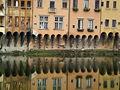 9762 - Firenze - L'Arno - Foto Giovanni Dall'Orto, 27-Oct-2007.jpg