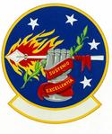 97 Mission Support Sq emblem (1990).png