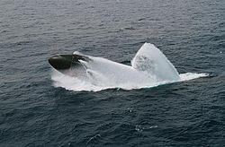 980604-N-7726D-002 Submarine Emergency Surfacing Drill.jpg