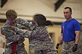 98th Division Army Combatives Tournament 140608-A-BZ540-093.jpg