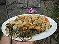 9988Cuisine food of Bulacan 67.jpg