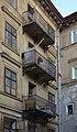 9 Pidvalna Street, Lviv (12).jpg