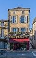 9 Rue de la Breche in Belves.jpg