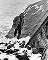 Aльплагерь «Безенги» 78 (042) Андрей Тимофеев.jpg