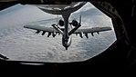 A-10s provide CAS for OIR 150130-F-MG591-299.jpg