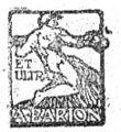 A.Barion Logo1926.jpg