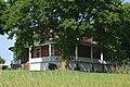 A.J. Miller House, Augusta County.jpg