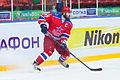 A.Radulov 2012-11-02 CSKA Moscow—Amur Khabarovsk KHL-game.jpeg
