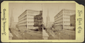 A.T. Stewart's Building and Grace Church, from Robert N. Dennis collection of stereoscopic views.png