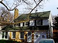 A. M. Sylvester House - panoramio (2).jpg