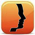 A02) Profil Button.jpg