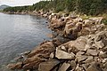 A080, Acadia National Park, Maine, USA, Otter Cove, 2002.jpg