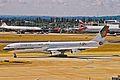 A40-LB A340-312 Gulf Air LHR 15AUG00 (5919898536).jpg