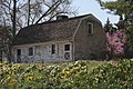 A598, Boelson Cottage, Fairmount Park, Philadelphia, Pennsylvania, United States, 2018.jpg