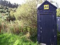 AA Phone Box - geograph.org.uk - 58694.jpg