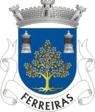 ABF-ferreiras.png