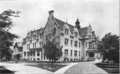ADMINISTRATION BUILDING AND MAIN HOME - Wisconsin Industrial School for Girls (1908).png