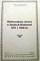 AD ST belmov1617.JPG