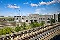 AEL Tianzhu Depot (20190829153219).jpg