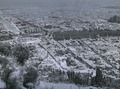 AG208-X-1253-A view of Santago from San Cristobal Mountain.tiff