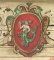 AGAD Herb Warszawy 1599.png
