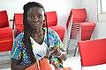 AGE 2019 Wikimédia CUG Côte d'Ivoire 04.jpg