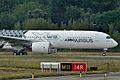 AIB A350 F-WWCF 29sep14 LFBO-2.jpg