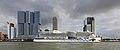 AIDAperla in Rotterdam - September 2019.jpg