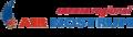 AIR-NOSTRUM-logo.png