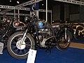 AJS 500cc (1954) pic1.JPG