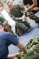 AK 10-0099-002 - Flickr - NZ Defence Force.jpg