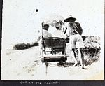 AL-88 Al Menasco Album Image 000201 (14174607409).jpg