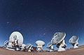 ALMA Antennas.jpg
