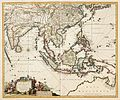 AMH-5638-KB Map of East India.jpg