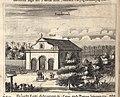 AMH-6998-KB View of the church of Sundecouli.jpg