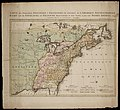 AMH-8620-NA Map of the east coast of North America.jpg