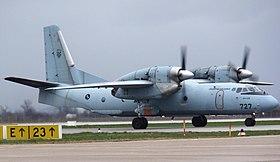 AN-32B zag c 2.jpg