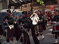 ANZAC Day Parade 2013 in Sydney - 8680160340.jpg