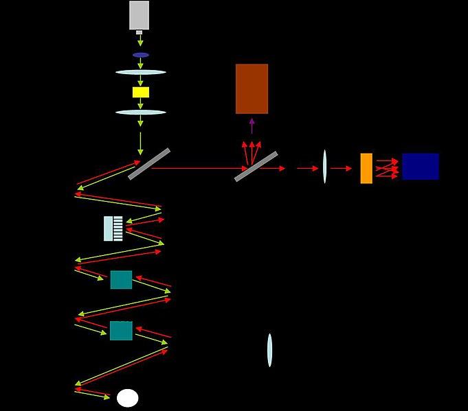 File:AOSLO setup.jpg