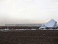 AP 03 Tabular Iceberg (3422974647).jpg