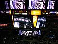 AT&TCenterBigscreens2007.jpg