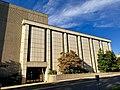 AT&T Building, Winston-Salem, NC (49030496403).jpg