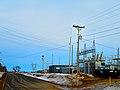 ATC Rockdale Substation - panoramio (1).jpg