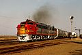 ATSF 58 WB Port Chicago Mar68smcr - Flickr - drewj1946.jpg