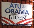 ATU for Obama Biden (2964166045).jpg