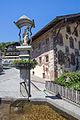 AT 13535 Marienbrunnen, Wenns-8385.jpg