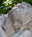 AT 20134 - Empress Elisabeth monument, Volksgarten, Vienna - 6193.jpg