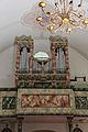 AT 65034 Expositurkirche Mariä Reinigung (Falterschein)-7302.jpg