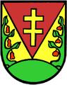 AUT Wörterberg COA.png