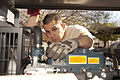 A Day in the life of Maintenance, 49th MXS AGE 150401-F-WB620-011.jpg